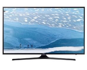 FLat-Panel Televizyon