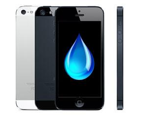 Iphone Repair Temecula