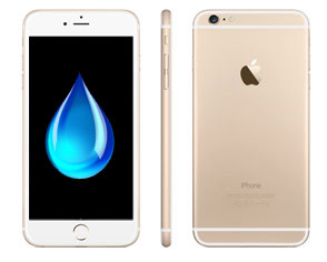iphone 6 plus water damage unbeatable prices on pc mac phone tablet amp console repair 17575